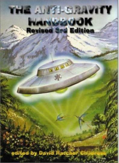 http://11pattern.files.wordpress.com/2012/11/anti-gravity-handbook.jpg