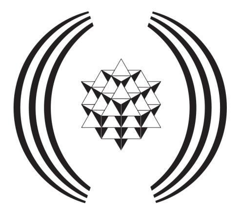 logo resonance project