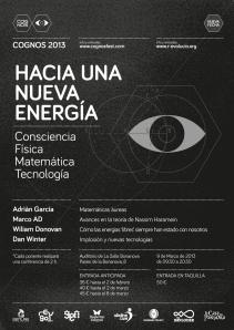 poster_2013_cognos