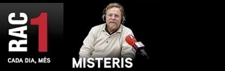 misteris1