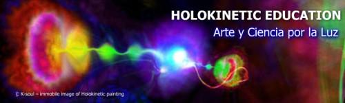HOLOKINETIC EDUCATION LOGO-2013