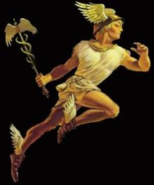 220px-Hermes